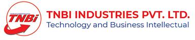 TNBi Industry
